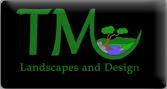 Tmlandscaping and design